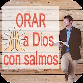 Orar A Dios Con Salmos Android APK Download Free By APPSAS