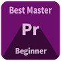 Best Learn Premiere Video Pro APK icon