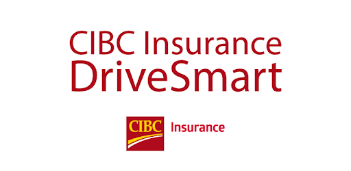 Cibc Auto Insurance Phone Number