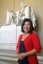 Photo: Lincoln Memorial http://ow.ly/caYpY