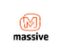 Massive Interactive, Inc