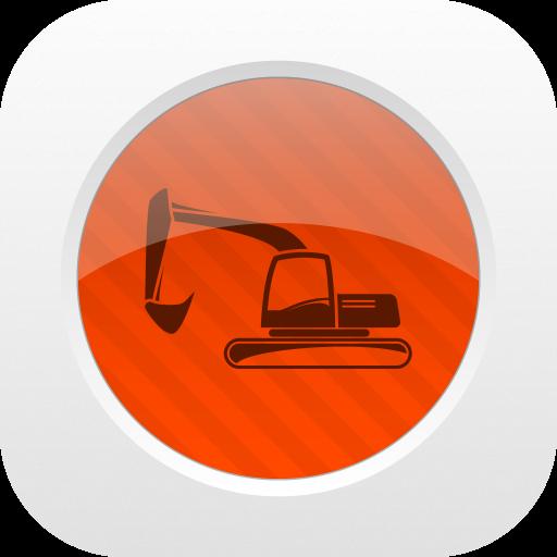 Track Construction Equipment