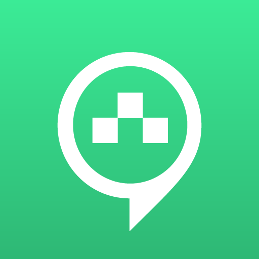 Bolt (Taxify) CA 4 86 + (AdFree) APK for Android