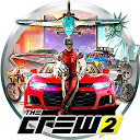 App Download The crew 2 game 2018 Install Latest APK downloader