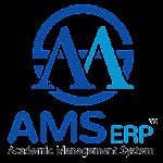 AMS ERP 1.0.2