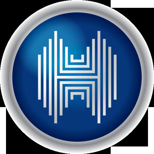 Android aplikacija HALKBANK banka