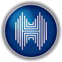 HALKBANK banka icon