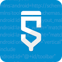 SKETCHWARE - CREATE YOUR OWN APPS icon