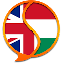 English Hungarian Dictionary F icon