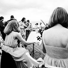 Свадебный фотограф Пол Варро (paulvarro). Фотография от 04.08.2017
