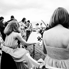 Wedding photographer Pol Varro (paulvarro). Photo of 04.08.2017
