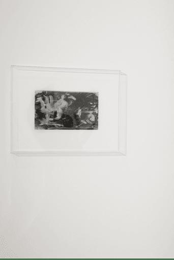 Hélène Bellanger_09
