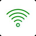 KPN HotSpots icon