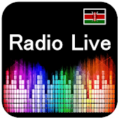 Kenya Radio Stations Live