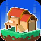 Block Building 3D
