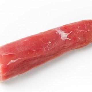5. Apple Cinnamon Slow Cooker Pork Loin