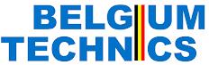 Belgium technics