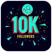 Follow Boost Get Fans And followers