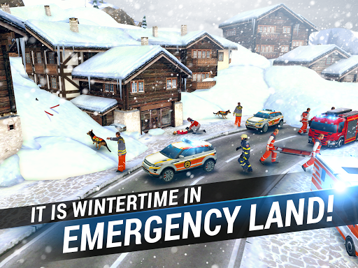 EMERGENCY HQ - free rescue strategy game 1.3.1 gameguardianapk.xyz 9