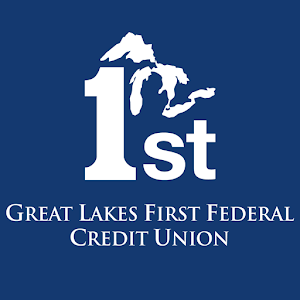 Great Lakes FCU Mobile Banking