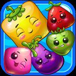 Happiness Fresh Fruit Farm