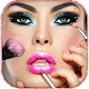 Makeup Editor Beauty Camera