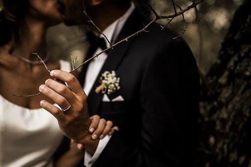 Wedding photographer Leonardo Scarriglia (leonardoscarrig). Photo of 30.11.2017