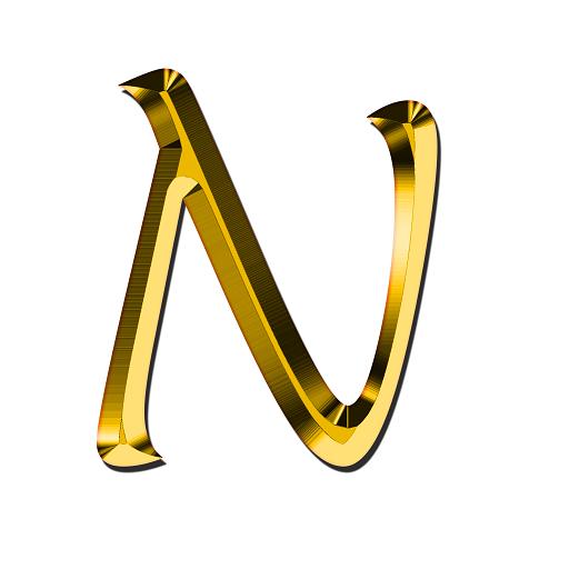 Free New Chaldean Numerology Calculator – Appar på