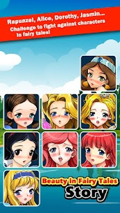 Hot Bikini Casino Slots : Sex y Casino Free games Apk Latest Version Download For Android 7