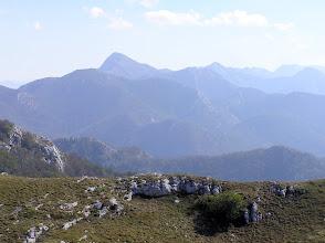 Photo: Visocica (zumirano)