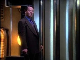 Season 2, Episode 1