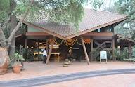 Sai Palace Hotel & Gardens photo 3
