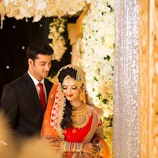 Wedding photographer Abu sufian Nilove (nijolcreative). Photo of 08.10.2017