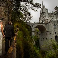 Wedding photographer John Villarreal (JohnVillarreal). Photo of 08.07.2016
