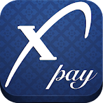 X Pay Mobile Recharge App 2.1 Apk