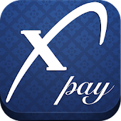 X Pay Mobile Recharge App