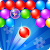 Bubble Shooter Holiday file APK Free for PC, smart TV Download