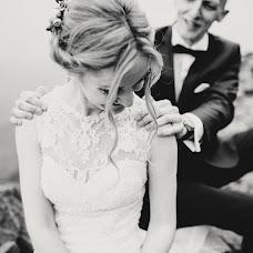 Свадебный фотограф Тарас Терлецкий (jyjuk). Фотография от 12.02.2015