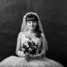 Wedding photographer Aleksandr Klyuev (Alexandr48). Photo of 15.03.2015