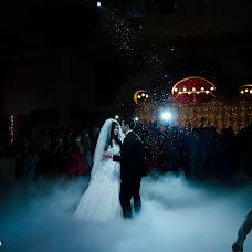 Wedding photographer A A (saika214). Photo of 17.11.2015
