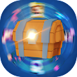 Clash Chest Opener icon