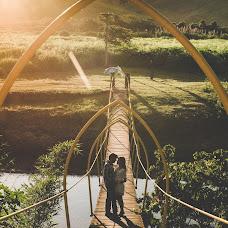 Wedding photographer Edson Mendes (edsonmendes). Photo of 13.01.2017