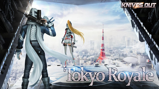 Knives Out-Tokyo Royale 1.223.427388 app download 1