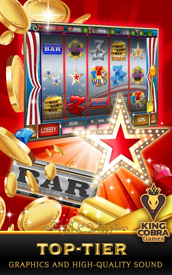 best slot machines to play online king spiele