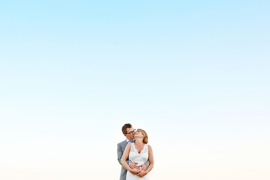 Wedding photographer Philippe Nieus (philippenieus). Photo of 07.07.2014