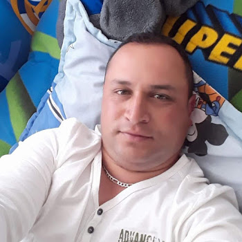 Foto de perfil de cundi