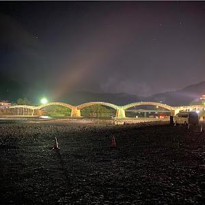 アテンザワゴン GJ2FW XD 6MTのカスタム事例画像 なおーんさんの2020年08月12日21:21の投稿