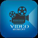 Video Editor -Pro Smart Studio icon