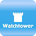 JW Watchtower 2015-2016 icon
