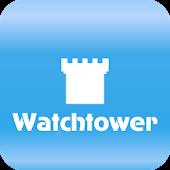 JW Watchtower 2015-2016